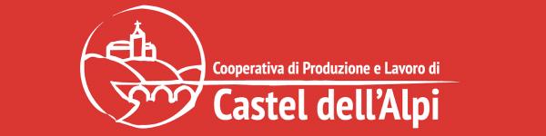 Coop. Produzione e Lavori Castel dell'Alpi Soc. Coop.