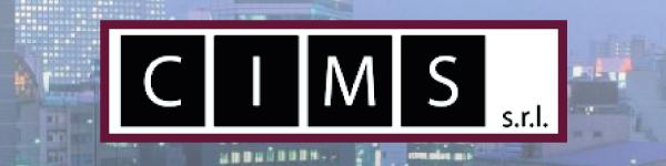 CIMS srl